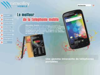 https://www.simvalley.fr/