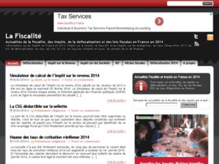 http://www.la-fiscalite.com/