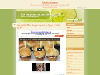 http://blog.la-recette.net/