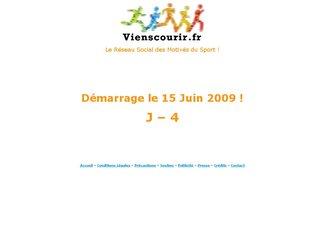 http://www.vienscourir.fr/