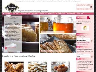 http://www.epiceriedecharles.fr/