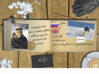 http://ski-lessons.eu/