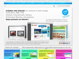 http://www.creation-site-enligne.com/