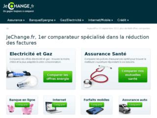 http://mutuelle-sante.jechange.fr/