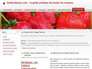 http://www.guide-maman.com/