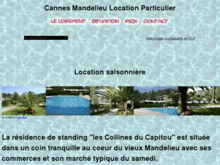 http://www.cannes-location-particulier.com/