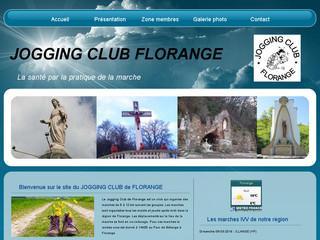 http://www.joggingclubflorange.fr/