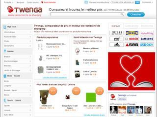 http://www.twenga.fr/
