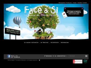 http://www.festival-faceetsi.com/