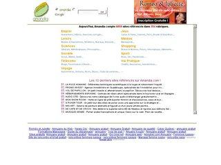 http://www.amandia.com/