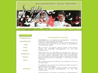 http://www.valimedia.com/