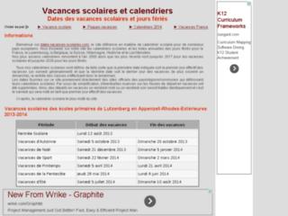 http://fr.dates-vacances-scolaires.com/