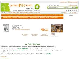 http://www.produits-et-vins-du-terroir.com/
