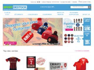 http://www.sport-destock.com/