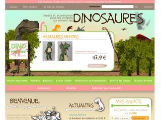http://www.dino-boutique.com/