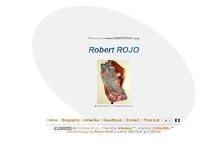 http://www.robertrojo.com/