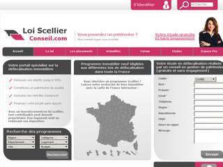 http://www.loi-scellier-conseil.com/