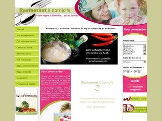 http://www.restaurantadomicile.com/