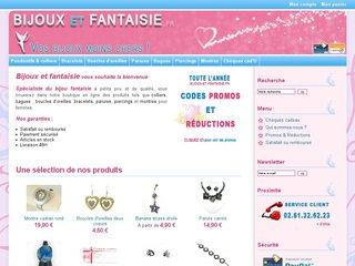 http://www.bijoux-et-fantaisie.fr/