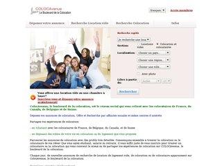 http://www.colocavenue.com/