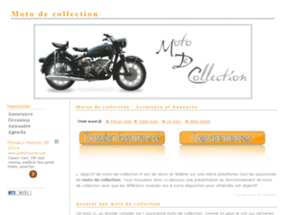 http://www.moto-de-collection.fr/
