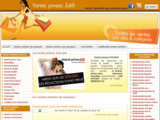 http://www.ventes-privees-zidi.fr/