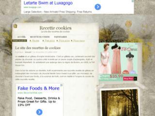 http://www.cookie.la-recette.net/