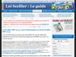 http://www.impots-loi-scellier.com/