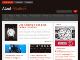 http://www.atout-montres.com/