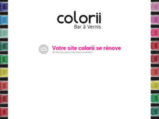 https://www.colorii.com/