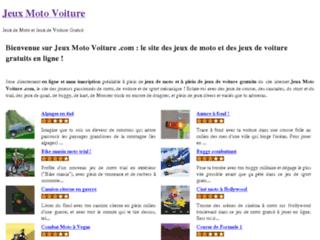 http://www.jeux-moto-voiture.com/