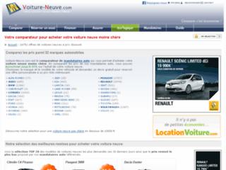 http://www.voiture-neuve.com/