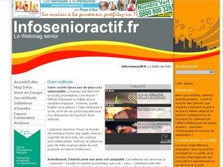 http://www.infosenioractif.fr/