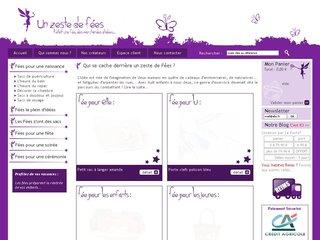 http://www.un-zeste-de-fees.fr/