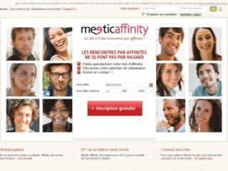 http://www.meeticaffinity.fr/