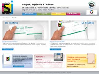 http://www.imprimerie-sanjose.com/