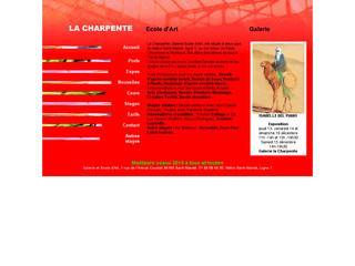 http://www.lacharpente.com/