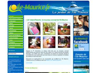 http://www.ile-maurice.fr/
