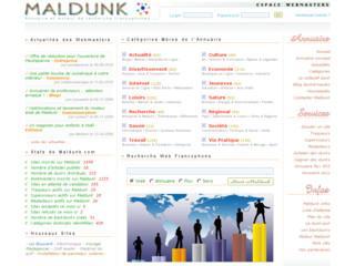http://www.maldunk.com/