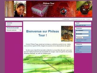 http://www.phileastour.com/