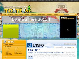 http://www.radio-totem.net/