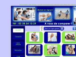 http://www.mutuel-en-ligne.fr/