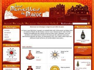 http://www.les-merveilles-du-maroc.com/