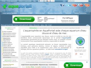 http://www.aquaportail.com/definition-7961-poisson-rouge.html