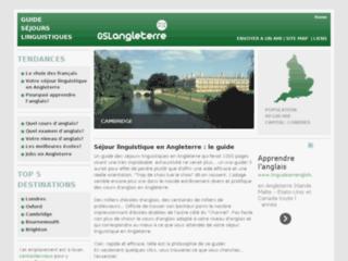http://www.guide-sejour-linguistique-angleterre.fr/