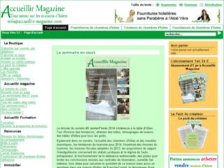 http://www.accueillir-magazine.com/accueillir-editions/chambres-d-hotes-panorama-des-solutions-juridiques-et-fiscales.html