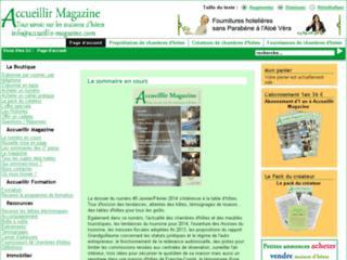 https://www.accueillir-magazine.com/