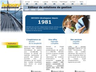 http://www.infodev.fr/