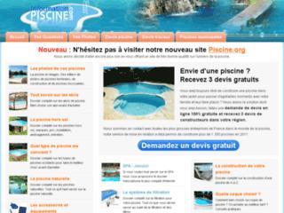 http://www.information-piscine.com/