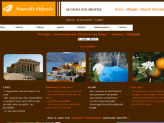 http://nouvelle-odyssee.com/